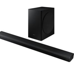 Samsung Soundbar Q70T